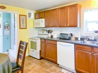 Photo 4: 2400 North Avenue in Canning: 404-Kings County Residential for sale (Annapolis Valley)  : MLS®# 202010722