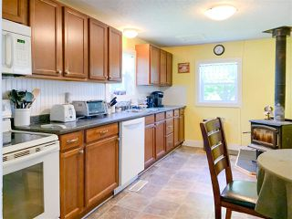 Photo 5: 2400 North Avenue in Canning: 404-Kings County Residential for sale (Annapolis Valley)  : MLS®# 202010722