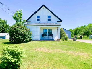 Photo 31: 2400 North Avenue in Canning: 404-Kings County Residential for sale (Annapolis Valley)  : MLS®# 202010722