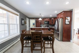 Photo 3: 57 KALLEY Lane in Kingston: 404-Kings County Residential for sale (Annapolis Valley)  : MLS®# 202011199