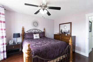 Photo 16: 57 KALLEY Lane in Kingston: 404-Kings County Residential for sale (Annapolis Valley)  : MLS®# 202011199