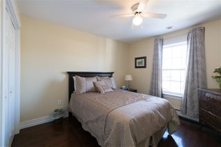 Photo 14: 57 KALLEY Lane in Kingston: 404-Kings County Residential for sale (Annapolis Valley)  : MLS®# 202011199