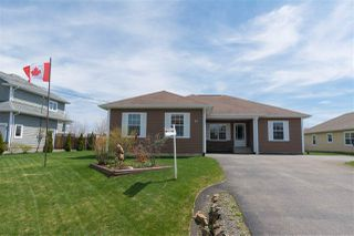 Photo 31: 57 KALLEY Lane in Kingston: 404-Kings County Residential for sale (Annapolis Valley)  : MLS®# 202011199
