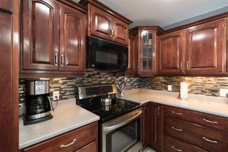Photo 5: 57 KALLEY Lane in Kingston: 404-Kings County Residential for sale (Annapolis Valley)  : MLS®# 202011199