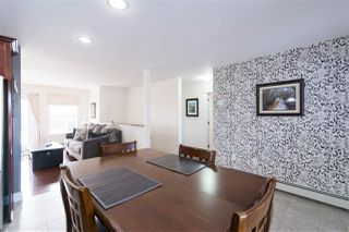 Photo 6: 57 KALLEY Lane in Kingston: 404-Kings County Residential for sale (Annapolis Valley)  : MLS®# 202011199