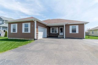 Photo 1: 57 KALLEY Lane in Kingston: 404-Kings County Residential for sale (Annapolis Valley)  : MLS®# 202011199