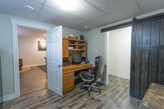 Photo 23: 57 KALLEY Lane in Kingston: 404-Kings County Residential for sale (Annapolis Valley)  : MLS®# 202011199