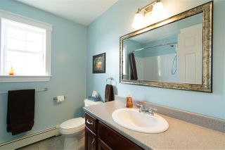 Photo 18: 57 KALLEY Lane in Kingston: 404-Kings County Residential for sale (Annapolis Valley)  : MLS®# 202011199