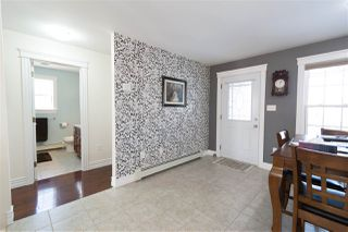 Photo 2: 57 KALLEY Lane in Kingston: 404-Kings County Residential for sale (Annapolis Valley)  : MLS®# 202011199