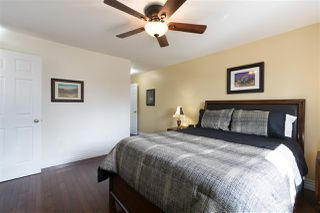 Photo 11: 57 KALLEY Lane in Kingston: 404-Kings County Residential for sale (Annapolis Valley)  : MLS®# 202011199