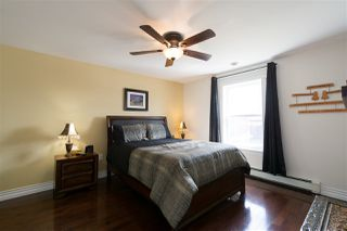 Photo 10: 57 KALLEY Lane in Kingston: 404-Kings County Residential for sale (Annapolis Valley)  : MLS®# 202011199