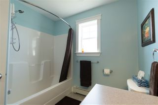 Photo 19: 57 KALLEY Lane in Kingston: 404-Kings County Residential for sale (Annapolis Valley)  : MLS®# 202011199