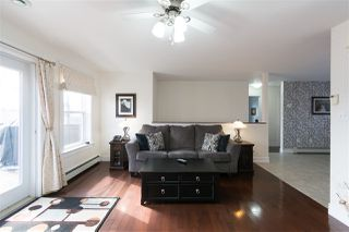 Photo 8: 57 KALLEY Lane in Kingston: 404-Kings County Residential for sale (Annapolis Valley)  : MLS®# 202011199