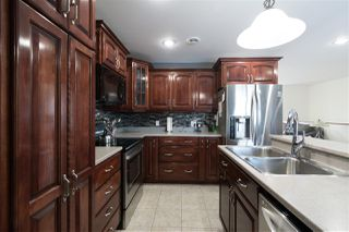 Photo 4: 57 KALLEY Lane in Kingston: 404-Kings County Residential for sale (Annapolis Valley)  : MLS®# 202011199