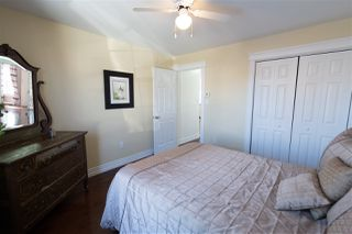 Photo 15: 57 KALLEY Lane in Kingston: 404-Kings County Residential for sale (Annapolis Valley)  : MLS®# 202011199