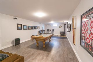 Photo 20: 57 KALLEY Lane in Kingston: 404-Kings County Residential for sale (Annapolis Valley)  : MLS®# 202011199