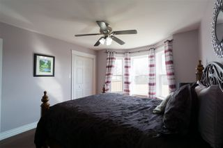 Photo 17: 57 KALLEY Lane in Kingston: 404-Kings County Residential for sale (Annapolis Valley)  : MLS®# 202011199