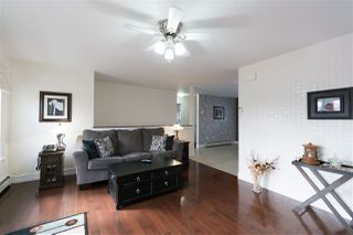 Photo 9: 57 KALLEY Lane in Kingston: 404-Kings County Residential for sale (Annapolis Valley)  : MLS®# 202011199