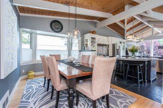 Main Photo: 980 PACIFIC DRIVE in Delta: English Bluff House for sale (Tsawwassen)  : MLS®# R2462266