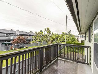 Photo 16: 11751 DUNFORD Road in Richmond: Steveston South House for sale : MLS®# R2488260