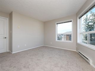 Photo 16: 302 898 Vernon Ave in : SE Swan Lake Condo for sale (Saanich East)  : MLS®# 853897