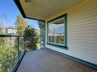 Photo 23: 302 898 Vernon Ave in : SE Swan Lake Condo for sale (Saanich East)  : MLS®# 853897