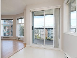 Photo 10: 302 898 Vernon Ave in : SE Swan Lake Condo for sale (Saanich East)  : MLS®# 853897