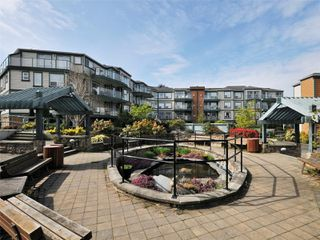 Photo 1: 302 898 Vernon Ave in : SE Swan Lake Condo for sale (Saanich East)  : MLS®# 853897
