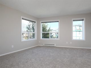 Photo 15: 302 898 Vernon Ave in : SE Swan Lake Condo for sale (Saanich East)  : MLS®# 853897
