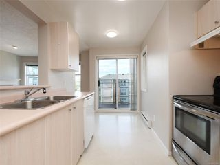 Photo 12: 302 898 Vernon Ave in : SE Swan Lake Condo for sale (Saanich East)  : MLS®# 853897