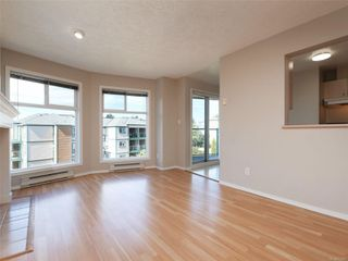 Photo 3: 302 898 Vernon Ave in : SE Swan Lake Condo for sale (Saanich East)  : MLS®# 853897