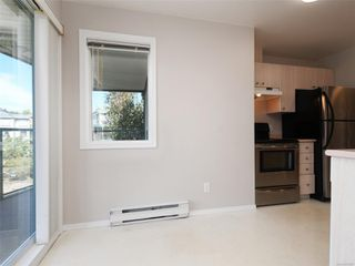 Photo 9: 302 898 Vernon Ave in : SE Swan Lake Condo for sale (Saanich East)  : MLS®# 853897
