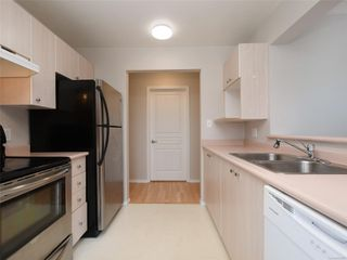 Photo 11: 302 898 Vernon Ave in : SE Swan Lake Condo for sale (Saanich East)  : MLS®# 853897