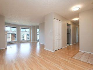 Photo 8: 302 898 Vernon Ave in : SE Swan Lake Condo for sale (Saanich East)  : MLS®# 853897