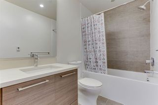 Photo 23: 317 3488 SAWMILL CRESCENT in Vancouver: South Marine Condo for sale (Vancouver East)  : MLS®# R2475602