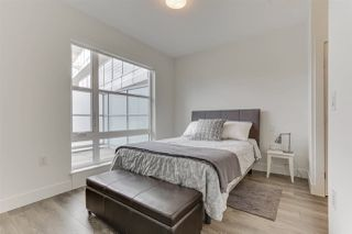 Photo 17: 317 3488 SAWMILL CRESCENT in Vancouver: South Marine Condo for sale (Vancouver East)  : MLS®# R2475602