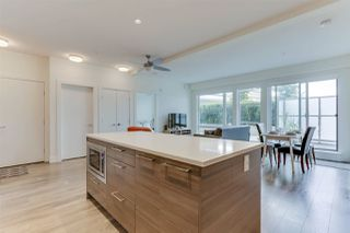 Photo 7: 317 3488 SAWMILL CRESCENT in Vancouver: South Marine Condo for sale (Vancouver East)  : MLS®# R2475602