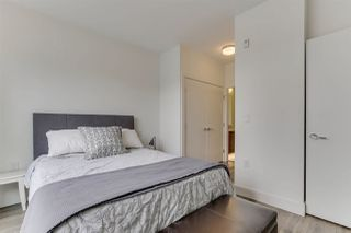 Photo 16: 317 3488 SAWMILL CRESCENT in Vancouver: South Marine Condo for sale (Vancouver East)  : MLS®# R2475602