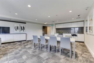 Photo 31: 317 3488 SAWMILL CRESCENT in Vancouver: South Marine Condo for sale (Vancouver East)  : MLS®# R2475602