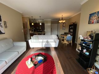 """Photo 6: 412 2038 SANDALWOOD Crescent in Abbotsford: Central Abbotsford Condo for sale in """"The Element"""" : MLS®# R2490142"""