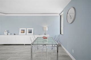 Photo 9: 1103 1575 BEACH AVENUE in Vancouver: West End VW Condo for sale (Vancouver West)  : MLS®# R2479197