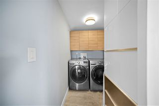Photo 24: 1103 1575 BEACH AVENUE in Vancouver: West End VW Condo for sale (Vancouver West)  : MLS®# R2479197