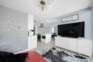 Photo 18: 1103 1575 BEACH AVENUE in Vancouver: West End VW Condo for sale (Vancouver West)  : MLS®# R2479197