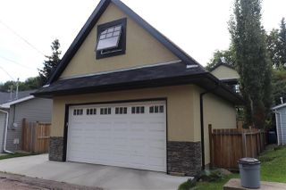 Photo 48: 10067 93 Street NW in Edmonton: Zone 13 House for sale : MLS®# E4213316