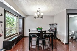 Photo 14: 18 BRIDLECREST Boulevard SW in Calgary: Bridlewood Detached for sale : MLS®# A1032260