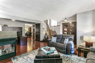 Photo 6: 18 BRIDLECREST Boulevard SW in Calgary: Bridlewood Detached for sale : MLS®# A1032260