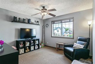 Photo 23: 18 BRIDLECREST Boulevard SW in Calgary: Bridlewood Detached for sale : MLS®# A1032260