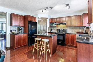 Photo 11: 18 BRIDLECREST Boulevard SW in Calgary: Bridlewood Detached for sale : MLS®# A1032260