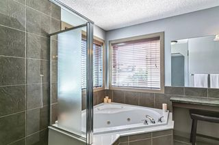 Photo 18: 18 BRIDLECREST Boulevard SW in Calgary: Bridlewood Detached for sale : MLS®# A1032260