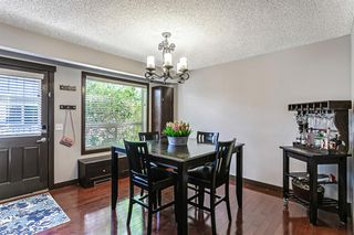 Photo 13: 18 BRIDLECREST Boulevard SW in Calgary: Bridlewood Detached for sale : MLS®# A1032260